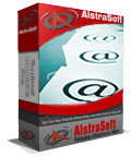 AlstraSoft Anti-Scam Escrow Script software screenshot